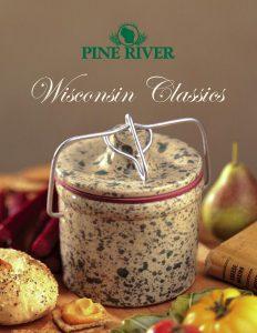 WisconsinClassic