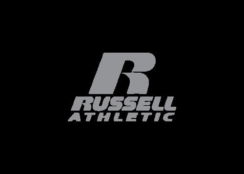 Russel Athletic