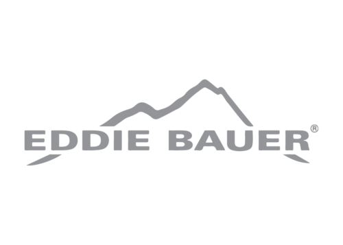 Eddie Baur